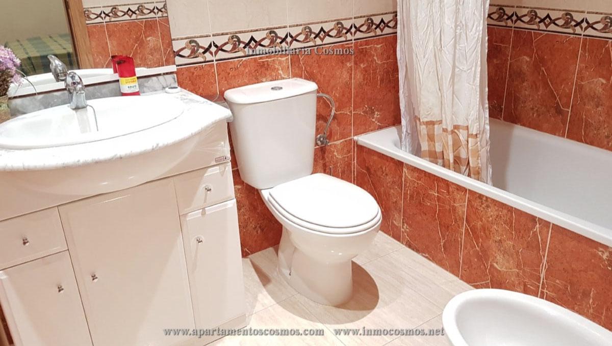baño-apartamento-marina-dor-a01264