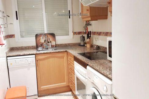 cocina-apartamento-marina-dor-a01264