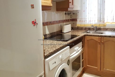 cocina-apartamento-marina-dor-a01270