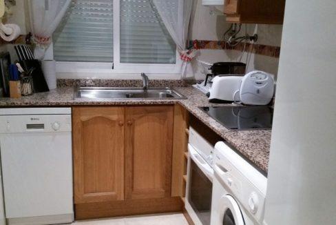 cocina-apartamentos-marina-dor-a01052
