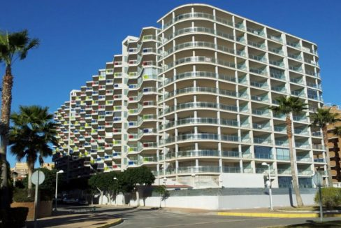 edificio-local-comercial-marina-dor-l00003