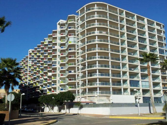 Commercial premises in Marina Dor 1,000 € / month