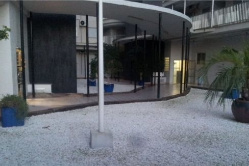 exterior-local-comercial-marina-dor-l00003