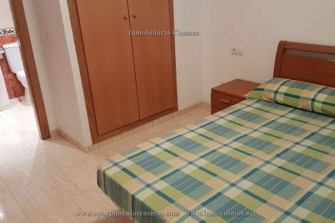 habitacion-apartamento-marina-dor-a01264