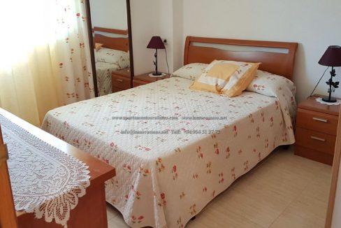 habitacion-apartamento-marina-dor-a01270