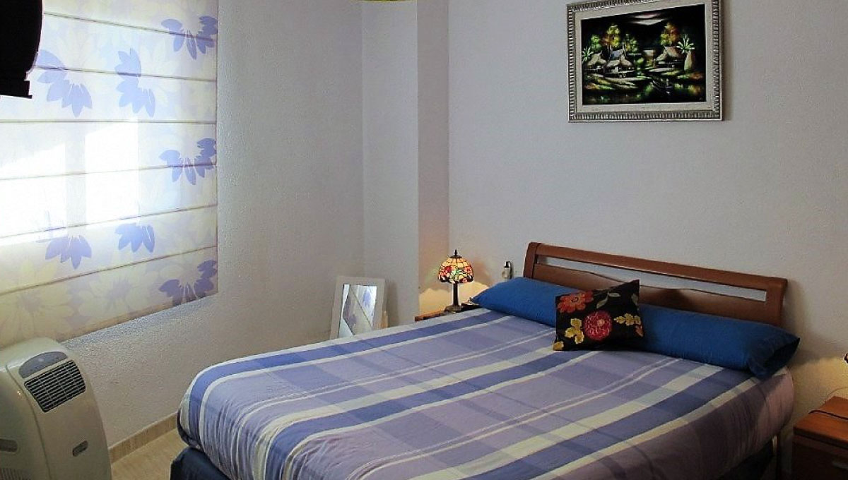 habitacion-apartamentos-marina-dor-a00924