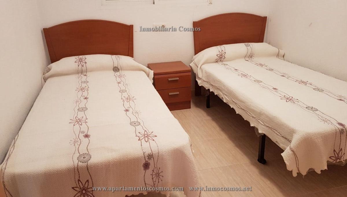 habitacion-doble-apartamento-marina-dor-a01264