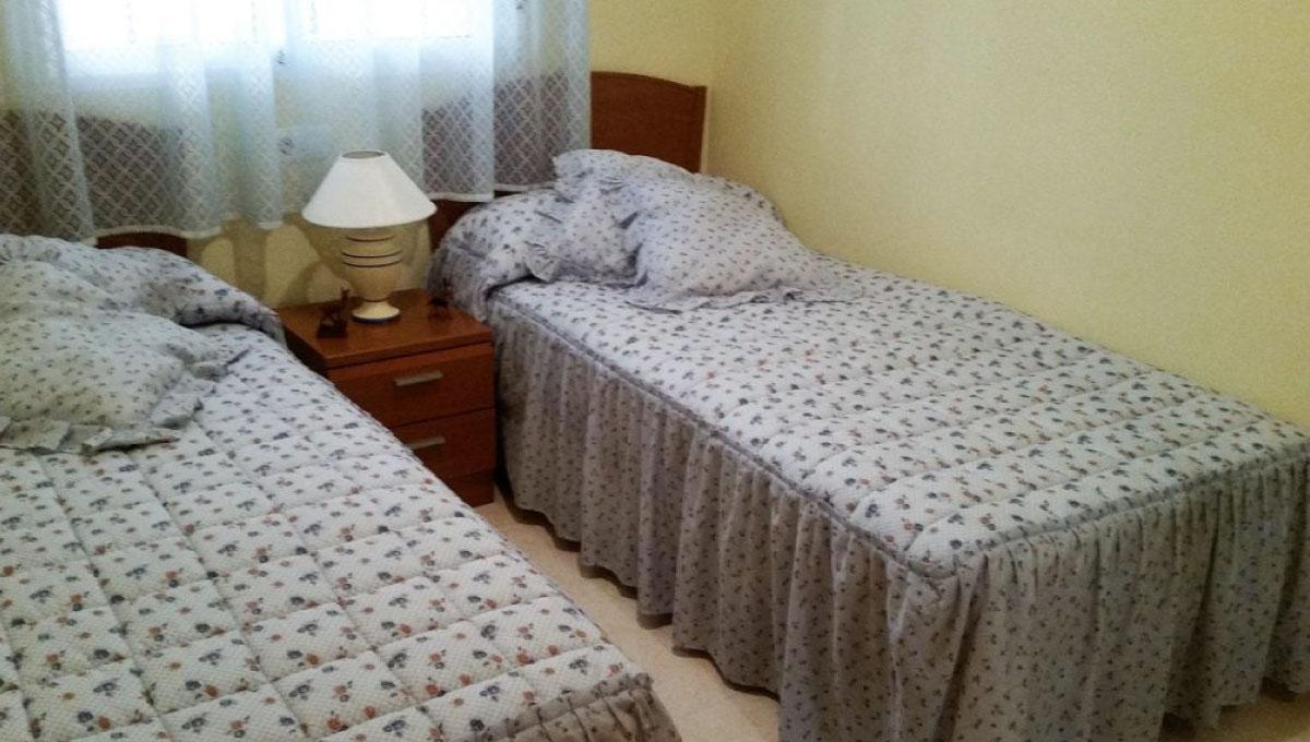 habitacion-doble-apartamentos-marina-dor-a01052