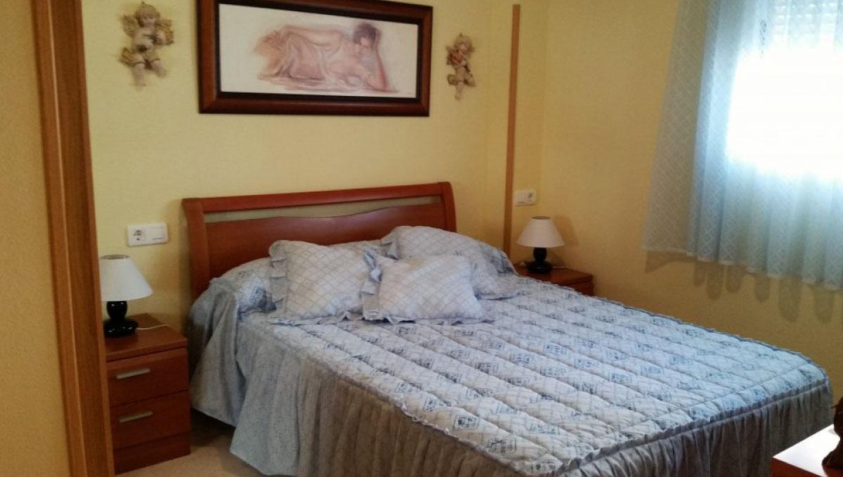 habitacion-principal-apartamentos-marina-dor-a01052