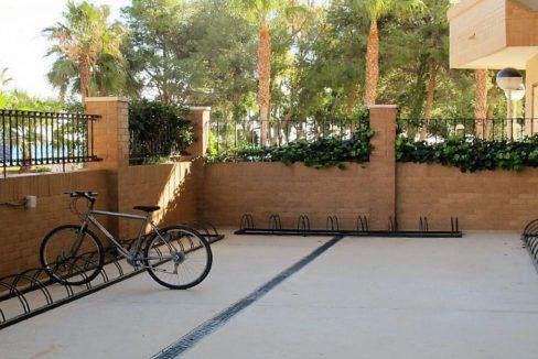 parking-bicis-apartamentos-marina-dor-a00924