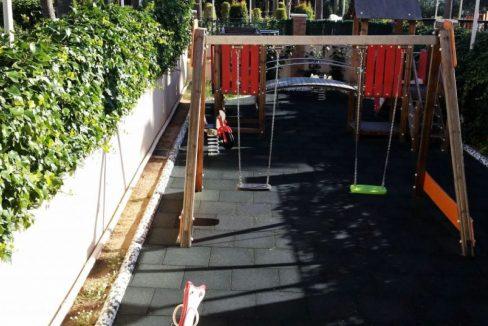 parque-infantil-apartamentos-marina-dor-a01052