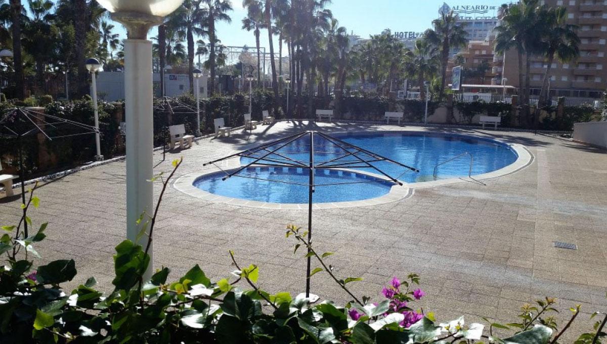 piscina-apartamentos-marina-dor-a01052