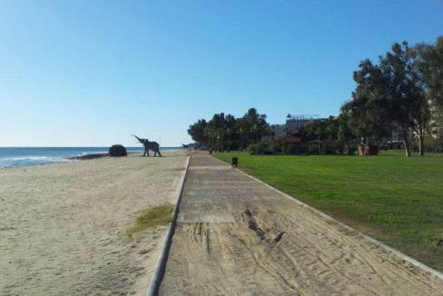 playa-local-comercial-marina-dor-l00003