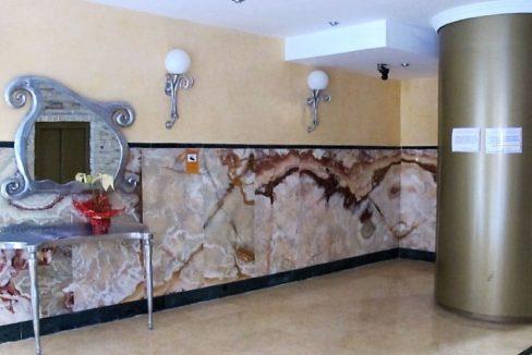 portal-apartamentos-marina-dor-a00924