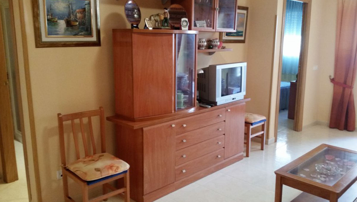 salon-apartamento-marina-dor-a01052