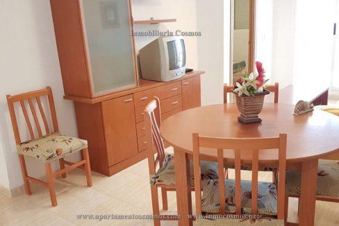 salon-apartamento-marina-dor-a01264