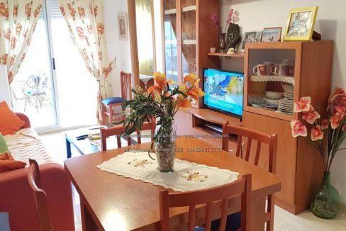 salon-apartamento-marina-dor-a01270