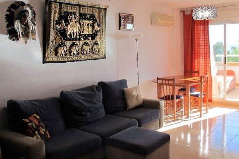 salon-apartamentos-marina-dor-a00924