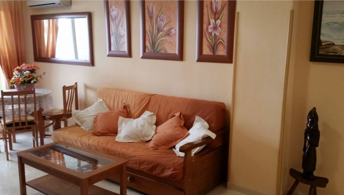 salon-apartamentos-marina-dor-a01052