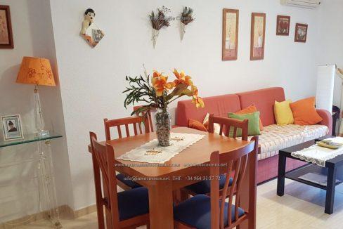 salon-comedor-apartamento-marina-dor-a01270