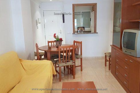 salon-comedor-cocina-apartamento-marina-dor-a01264