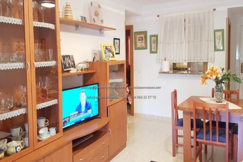 salon-tv-apartamento-marina-dor-a01270