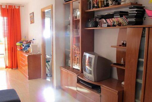 salon-tv-apartamentos-marina-dor-a00924