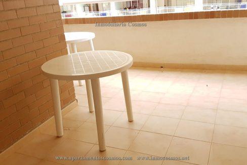 terraza-apartamento-marina-dor-a01264