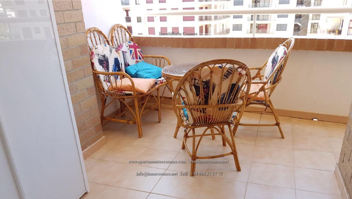 terraza-apartamento-marina-dor-a01270