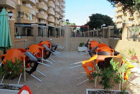 terraza-apartamentos-marina-dor-a00924