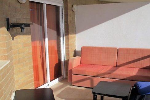 terraza-puerta-apartamentos-marina-dor-a00924