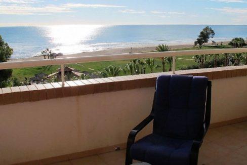 terraza-vistas-apartamentos-marina-dor-a00924