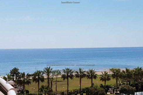 vistas-apartamento-marina-dor-a01270