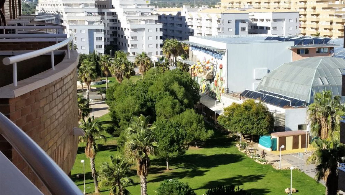 vistas-parque-apartamentos-marina-dor-a01052
