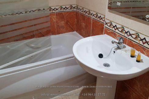 baño-apartamento-marina-dor-a01349