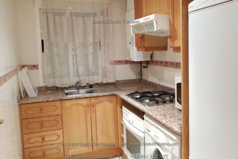 cocina-apartamento-marina-dor-a01349