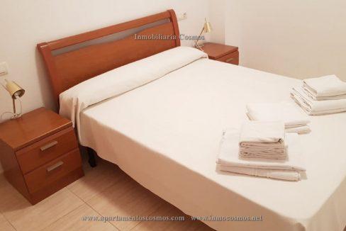 habitacion-apartamento-marina-dor-a01349