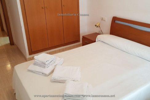 habitacion-baño-apartamento-marina-dor-a01349