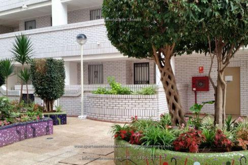 patio-apartamento-marina-dor-a01349