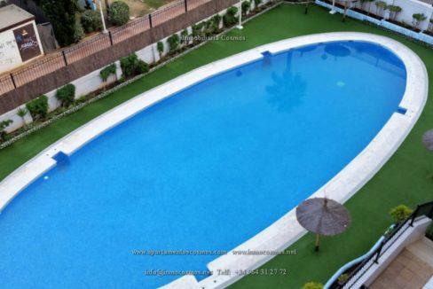 piscina-apartamento-marina-dor-a01349