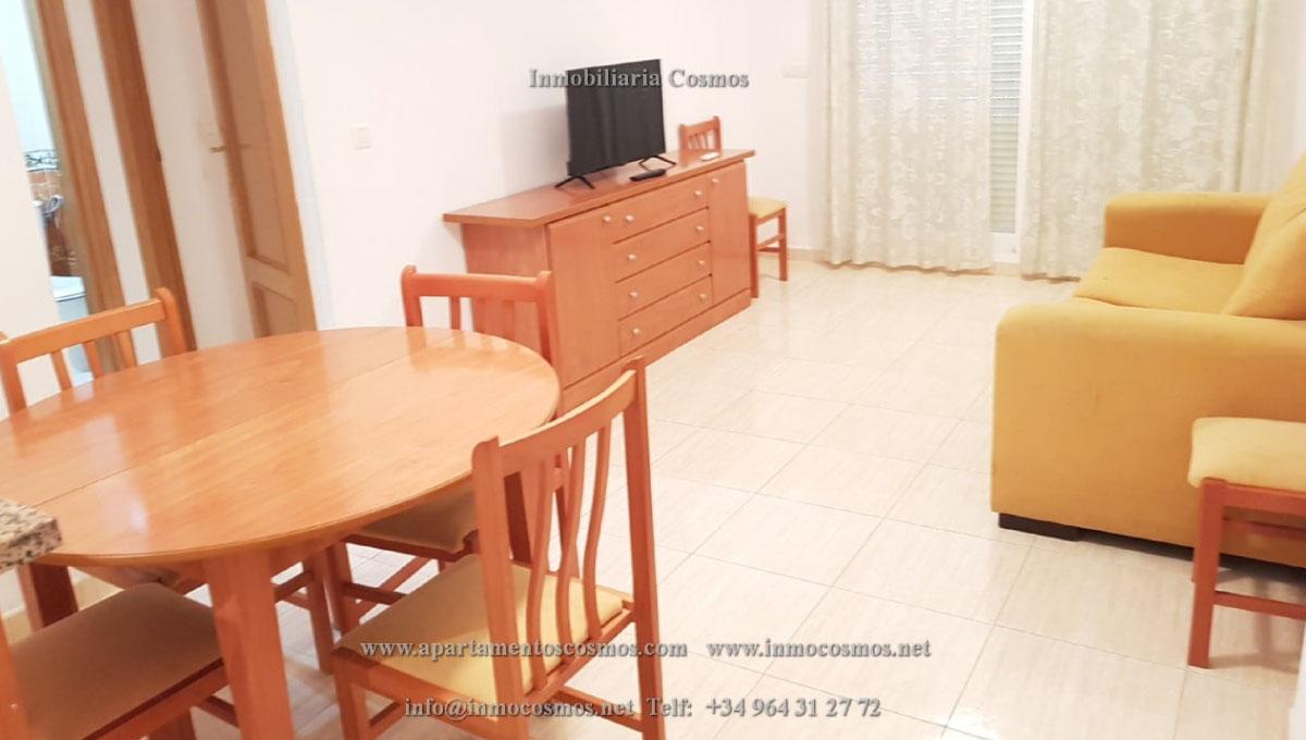 salon-comedor-apartamento-marina-dor-a01349
