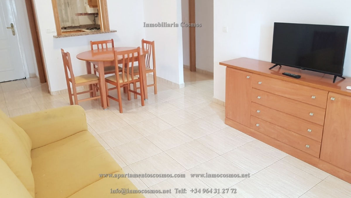 salon-tv-apartamento-marina-dor-a01349