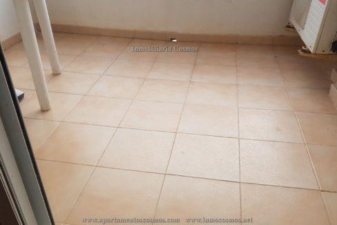 terraza-apartamento-marina-dor-a01349