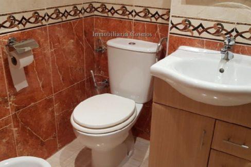 baño-apartamento-marina-dor-a00371