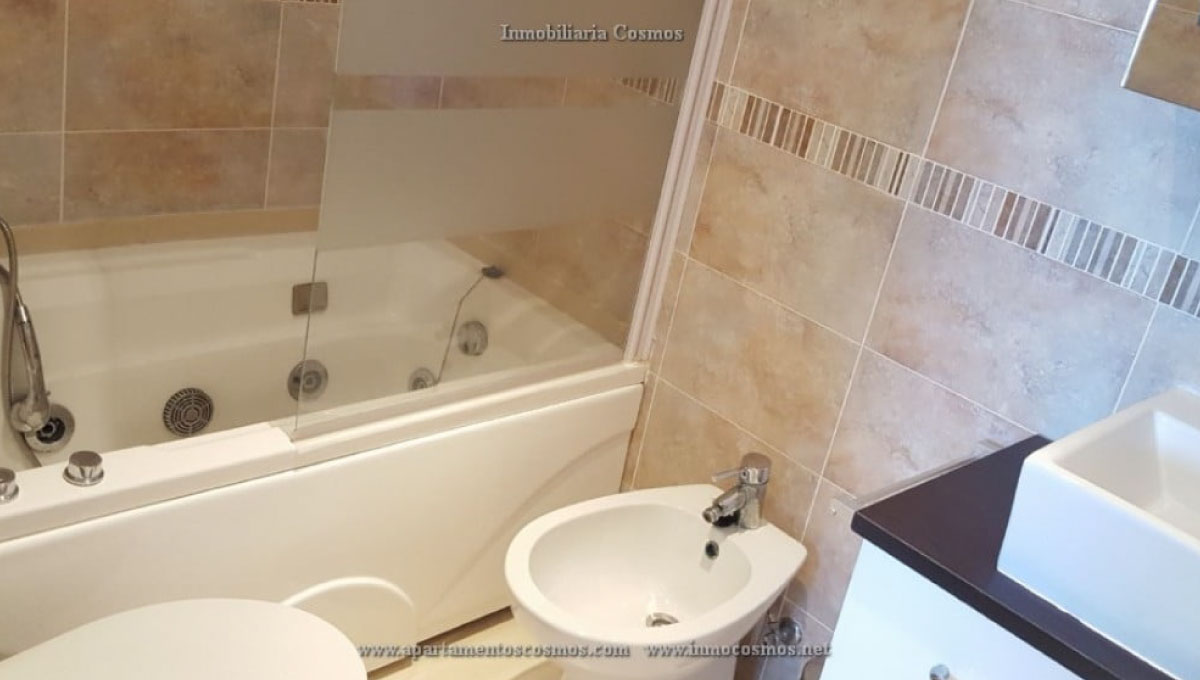 baño-apartamento-marina-dor-a01093