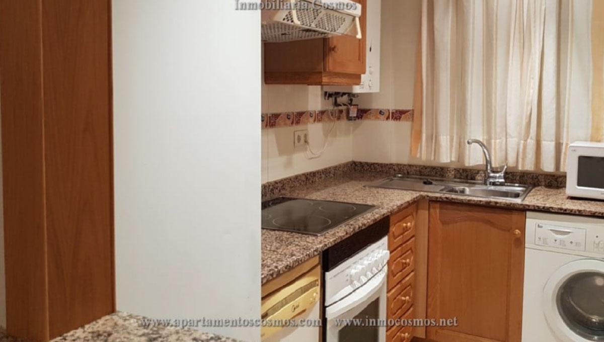 cocina-apartamento-marina-dor-a00371