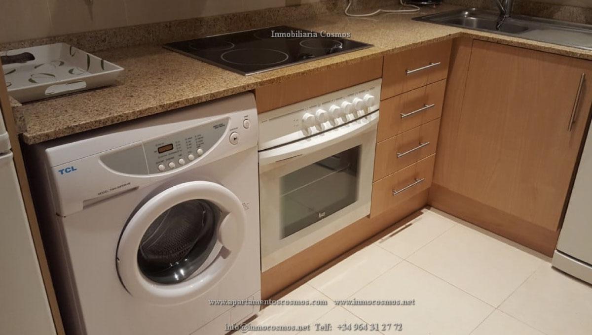 cocina-apartamento-marina-dor-a01093