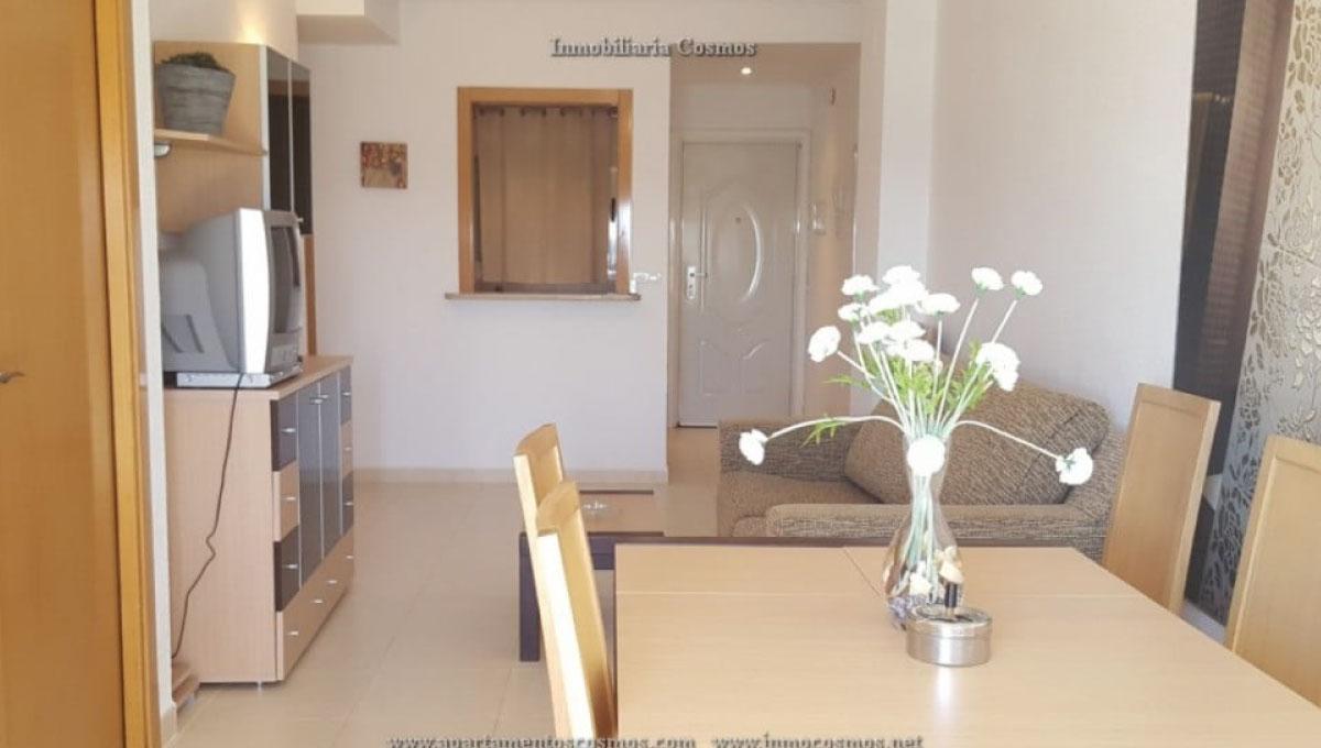 comedor-salon-apartamento-marina-dor-a01093