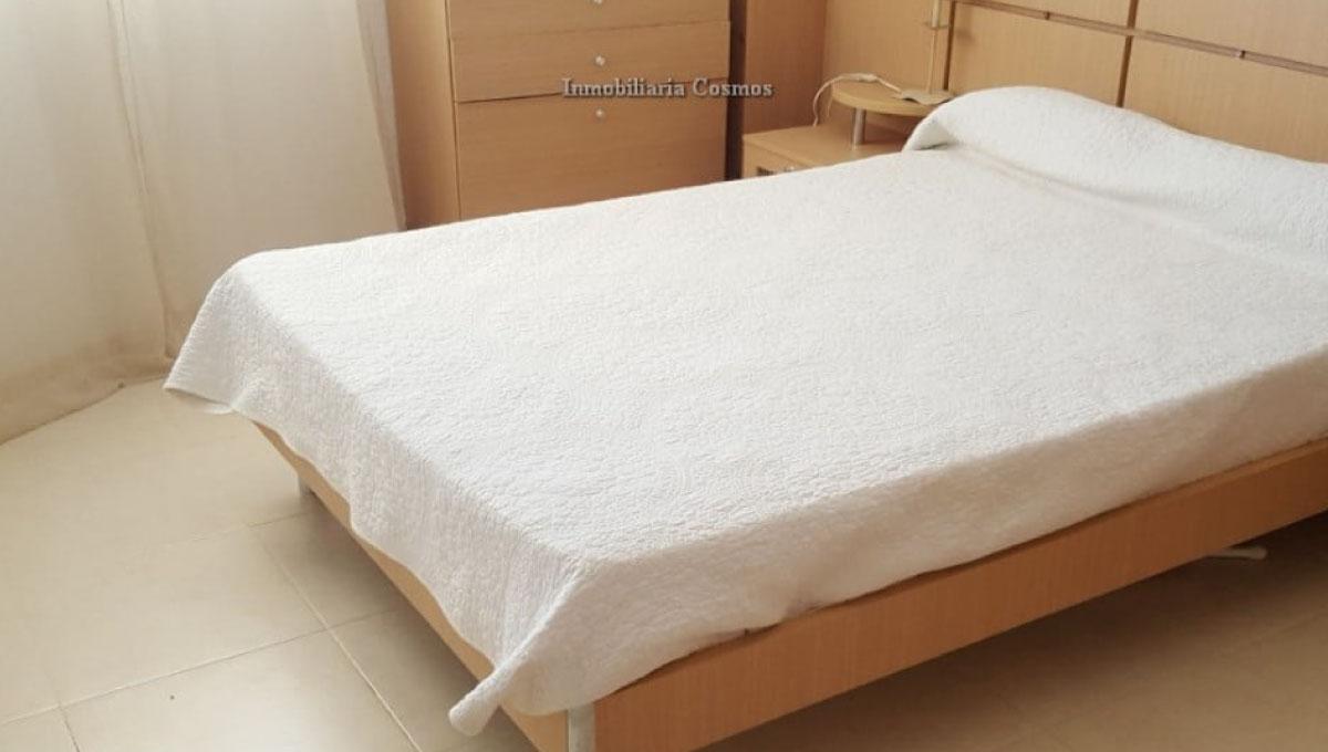 habitacion-apartamento-marina-dor-a01093