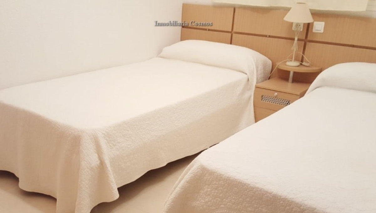 habitacion-doble-apartamento-marina-dor-a01093